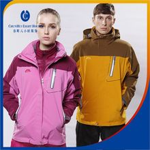Vendor of the hot sale 80s windbreaker anorak windbreaker with hood