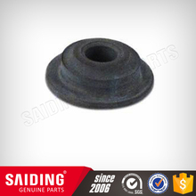 Saiding Engine Parts Intake Spring Retainers 13209-AC700 For urvan e25 2001