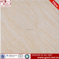 30X30 low price neo keramik middle east ceramic tiles
