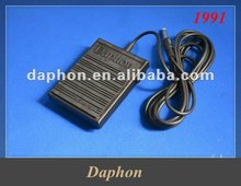 Professional Daphon sustain pedals for YAMAHA/CASIO Piano Casio Keyboard