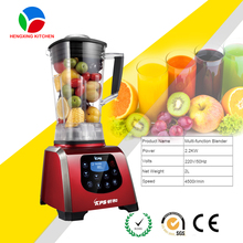 New Design Heavy Duty Commercial Table Blender For Sale/Blenders For Smoothies