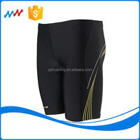 Fashion Swimwear Plus Size Men Beach Wear