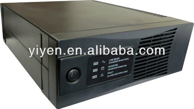 solar power inverters converter modified inverter1000w wave inverter