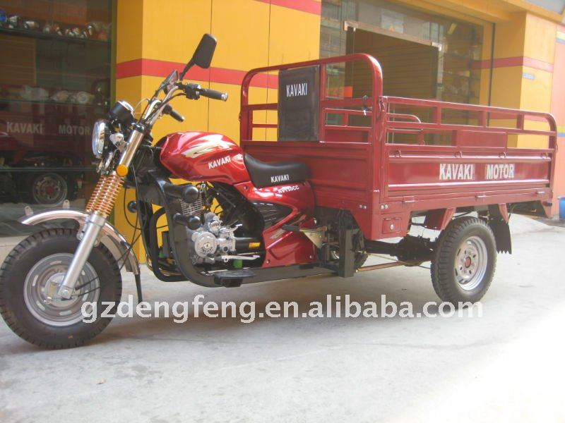Motor bike/3 roda da motocicleta made in china