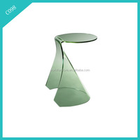 2016 Mushroom Shape Side Table