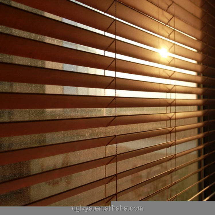 2016 Hot Sale Marupa Venetian Blinds for window with low price