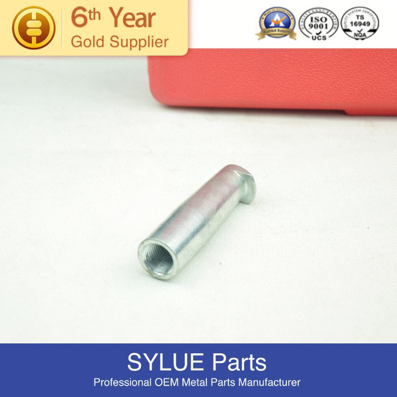 Best Price Stainless Steel extension pole parts ISO