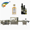 /product-detail/factory-price-bottle-filling-machine-automatic-bottle-washing-filling-capping-machine-60418919866.html