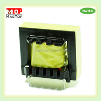 ei switching transformer , ei isolation transformer , transformer 220 to 110 price