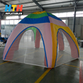 inflatable party tent for sale