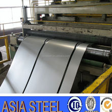 China supplier hot sale api 5l x70 steel coils hot rolled steel coil