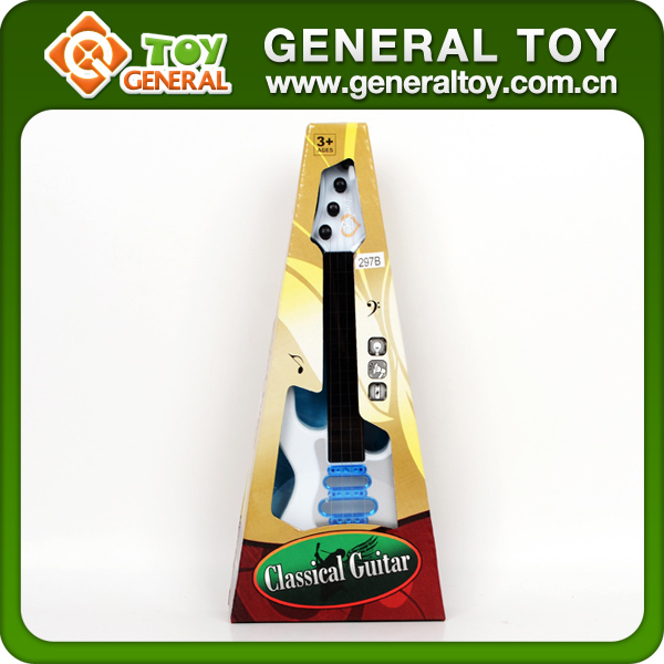 Mini Guitar Toy,Baby Toy Guitar,Toy Guitars For Toddlers