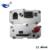 Wireless RS232 Mini USB 4G LTE NB-IOT Modem 4G Quectel BG96 Modem