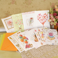 Mother day gifts greeting cards