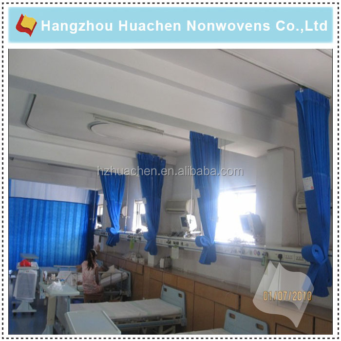 Factory C2C Sell Anti-UV Properties of Non Woven Fabrics
