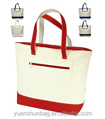 Fashion Handbags /Canvas Leather Tote bags for Work