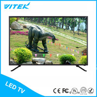 Hot15 19 22 24 32 39 40 42 50 55 65 inch SKD price led CKD wholesale lcd tv