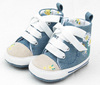 Elegant Comfortable Fashion Sport Shoes Girls Price