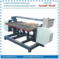Professional Band Saw Dismantler For Wooden Pallet Made In China