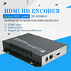 H 264 HD HDMI Encoder For
