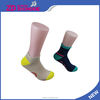 Factory direct cute cheap socks, buy online socks, good wool socks