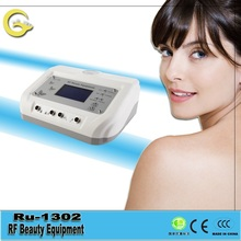 2015 Latest Style Top Quality body care device ally express health lose weight