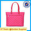 2014 Fashionable Lady Laptop Bag For Women