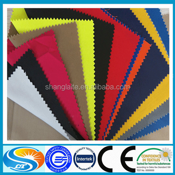 New polyester crepe fabric dress material/lining fabric for dress