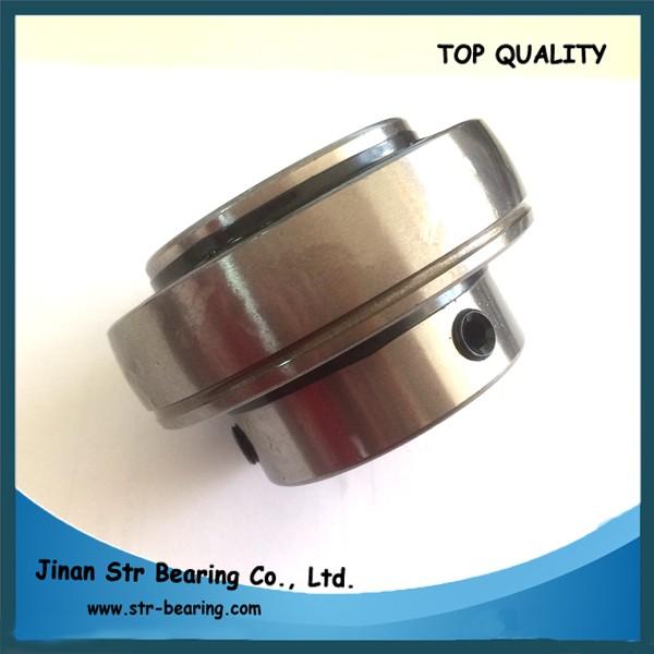 20mm bore washing machine motor bearing sewing machine for Washing machine motor bearings