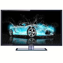 Promitonal 28 inch Led Smart tv in China/DVB-TV Led chinese led tv brands