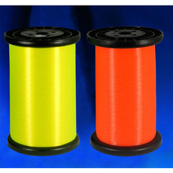Top Quality abrasion resistance nylon monofilament sewing yarn factory