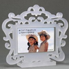 Clear 2mm Acrylic Glazing Replacement open hot sexy girl photo hd sex digital picture frame video