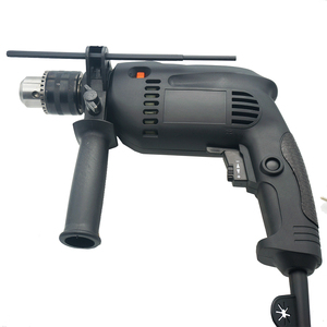 chuanben professional cheap electric 13mm impact drill