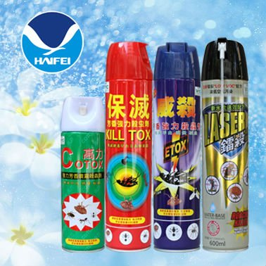 Household Insecticide spray/Insect Killer,pest cockroach control
