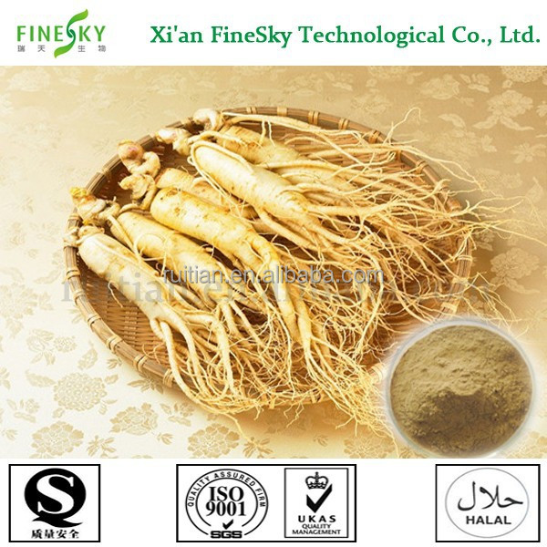 Best ginseng prices 2013
