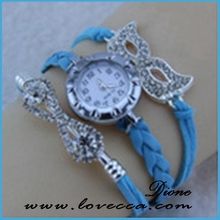 2015 Hot Cheap Ladies Fancy Watches fashion accesory wrist watch
