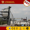 road construction equipments asphalt mixing plant machine and equipments
