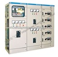 GCS indoor type electric low voltage switchgear