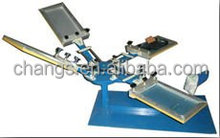 hat screen printing equipment