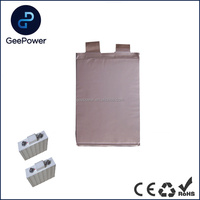 Batteries cell,Charging rechargeable batteries,Ge power lipo battery lithium battery for sale