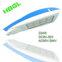 IP 67 high quality low price led light for street 60w 24v from china manufacturer