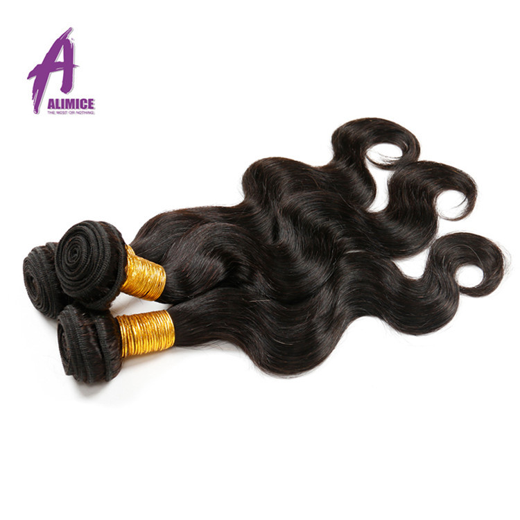 brazilian body wave hair, unprocessed wholesale virgin brazilian hair, cheap brazilian hair weave bundles