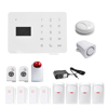 Home Security Protection Alarm System Home