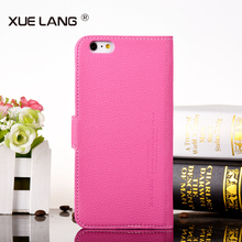 PU Leather Phone Case For samsung galaxy S4 Case Wallet samsung galaxy S4 Case