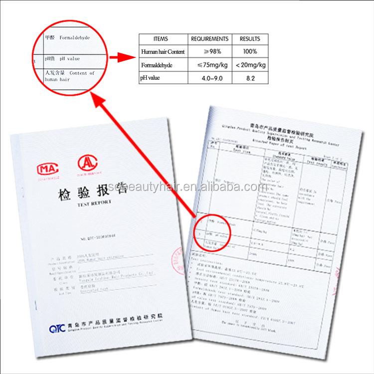 100% human hair certificate.jpg