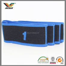 customized woven polyester fits ribbon