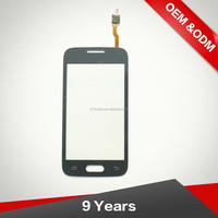 mobile phone Touch Screen For Samsung G316