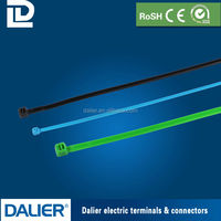 Nylon Cable ties DL9.0*1200