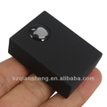 Mini Global CAR vehicles Real Time GPS GSM GPRS mini tracking Device
