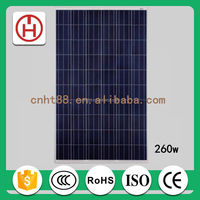hot sale chinese solar panels price